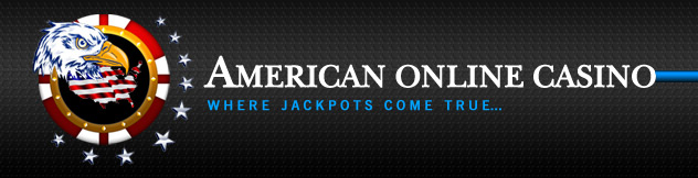 online casino for fun american pocker