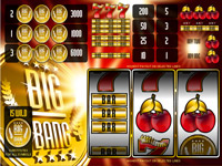 online slots that pay real money dice and roll