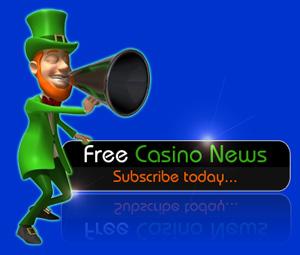 online casino news faust