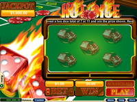 online casino play casino games szizling hot