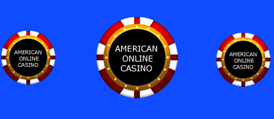 You are now being redirected to your chosen online casino.