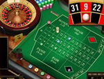 Ah yes, this is one of my personal favorites, the game of Roulette. Come See why, and Im sure you will agree with me.