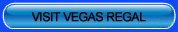 Visit Vegas Regal Casino to find out more as to why this online casino is so popular amongst players!!